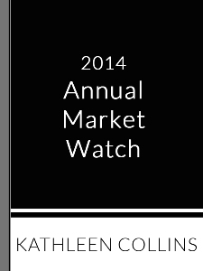2014 Annual Market Watch